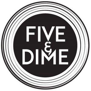 Five & Dime, Saint John
